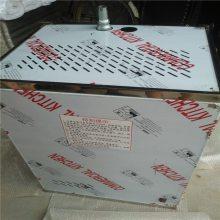 节能燃气商用蒸汽发生器煮豆浆机酿酒锅炉蒸馒头机壁挂炉