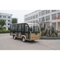11座景区旅游观光车,11座电动游览车供应成都、重庆、南宁、贵州、拉萨、广州、昆明、兰州、西宁