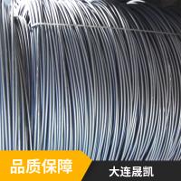 大连实芯焊丝 SK·316LMn低温-269℃钢焊接焊丝 广泛应用于机械制造中 厂家批发