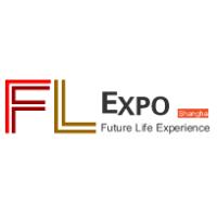 2018上海国际未来生活体验展览会