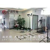 东莞厚街企业宣传片拍摄巨画传媒宣传片制作公司是品牌之一