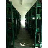 惠州模具架批发工厂专用模具架订做