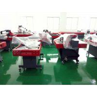 瓷砖背景墙uv平板打印机 行业专用的壁画装饰画uv平板打印机