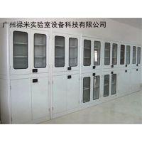 广东生产全钢药品柜品牌 禄米科技