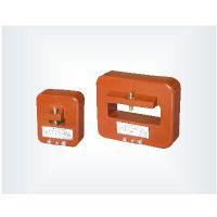 LMZ1-0.66母线式电流互感器 大容量电流互感器