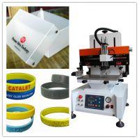 天津供应小型台式丝印机,经济实用型丝印机
