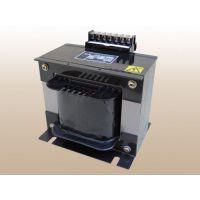 厂家直销日本久野电机NT41-750E变压器