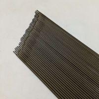 北京金威 J506Fe E7018 铁粉低氢钾型碳钢焊条 焊接材料