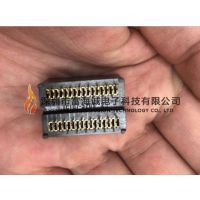 YAMAICHI IC插座 IC107-3203-G SOJ32PIN 1.27mm间距300MIL