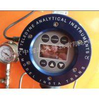 中西Teledyne微量氧传感器 型号:AK03-INSTA TRANS库号:M407141