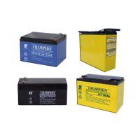 冠军蓄电池-冠军蓄电池销售服务咨询中心