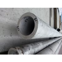 310S不锈钢管