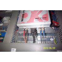 上海电气 东气 主控 控制器 米塔 MITA WP3100