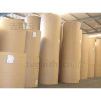 上海有塑离型纸厂家 涂塑牛皮纸供应商找太仓吉翔宝