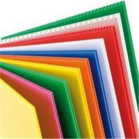 供应青岛凯力特牌塑料格子板生产线、果蔬箱板设备、建筑模板设备