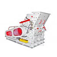 生产60至100目石粉使用哪种型号雷蒙磨粉机?