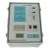 万泰承装 承修一级 抗干扰精密介质损耗测试仪 YG-2000S介质损耗测试仪