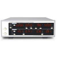 新密驱动电源电学性能专业测试仪 LED驱动电源电学性能专业测试仪包邮正品