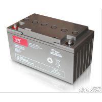 山特铅酸蓄电池C12-100/12V100AH参数型号报价