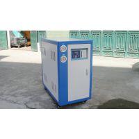 瑞朗冷水机,研磨机冷水机型号,瑞朗自动化