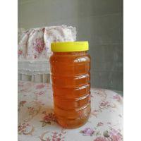 中条山蜂蜜
