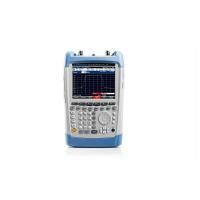 罗德施瓦茨/R&S FSH 手持式频谱/矢量网络/天馈线分析仪