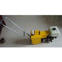 钢轨涂油器 轨枕螺栓涂油器 道岔自动涂油器 TYQ-1钢轨涂油器 TYQ-1钢轨涂油器,轨枕螺栓涂