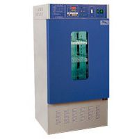 中西 生化培养箱(国产)型号:CN61M/LRH-150F 库号:M314012