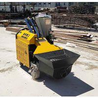 7月16日浙江二次结构泵合作上海城建外庄单元XN-02-01-12D 地块项目