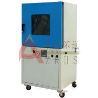 DZF-6090LC立式数显真空仪表干燥箱直销厂家