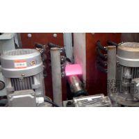 远拓机电IGBT800KW板材调质生产线/设备