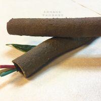 [优势供应]PVC20MM仿真树藤管 树藤条 仿真树藤电缆线管,仿藤护套管
