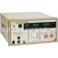 中西(LQS特价)耐压测试仪(原型号升级为CM) 型号:SHZK-RK2672CM库号:M25583