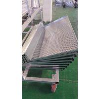 东风启辰 镀锌钢板材质 专用于外墙、吊顶