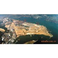 义乌佛教用品到香港的物流专线要多久,有什么要注意的事项?