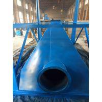 耐高温工业过滤除尘器