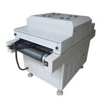 特价东莞高温UV固化炉 紫外红固化系统 隧道式光固机 佳兴成非标定制
