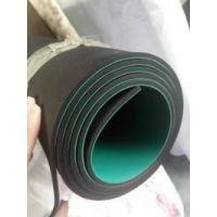 防静电橡胶板,阻燃抗静电橡胶垫,导静电胶皮,河北厂家直销,免费取样