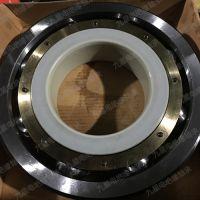 九星NU1030EM/C3VL0241VL2071电机圆柱滚子绝缘轴承直销现货
