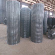 工地保温网 绿色铁丝网 电焊网片供应商