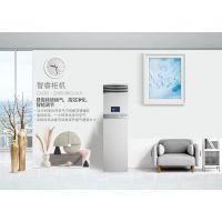 郑州远大新风机系统,6358A,适合各类不同面积的房间,采用HEPA技术,上门测量