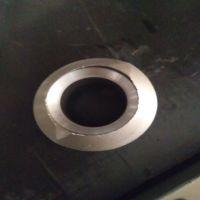 生产碳钢对焊支管座 承插焊支管座 保材质