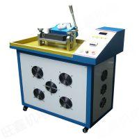 广州熔炼用途热处理专业生产厂家力荐设备