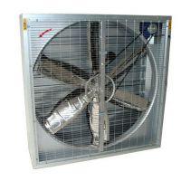 深圳龙岗风机厂家直销批发多功能规格风机圆风机方形风机