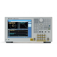 Agilent/安捷伦 E5072A ENA 系列网络分析仪