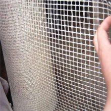 墙壁抹灰网 网格布厂家价格 抹灰前挂网