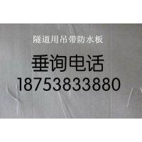 http://himg.china.cn/1/4_289_235902_498_333.jpg