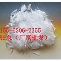http://himg.china.cn/1/4_289_236704_800_756.jpg