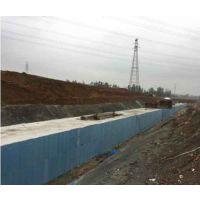 管廊聚苯板保护层施工工程