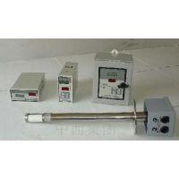 中西 氧化锆氧量分析仪 型号:SK29-ZO102T 库号:M404043